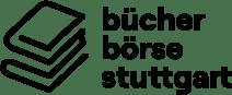 Bücherbörse Stuttgart